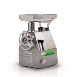 FTI107R - Meat mincer TI 12 R - Single phase