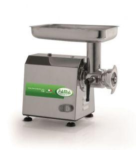 FTI107U - Picadora de carne UNGER TI 12