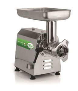 FTI117UT - UNGER TI 22 meat mincer