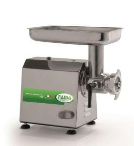FTI126U - UNGER TI mincing machine 12