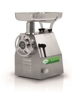 FTI136RUT - UNGER TI 22 meat mincer