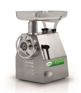 FTI137RUT - meat mincer UNGER TI 22 R