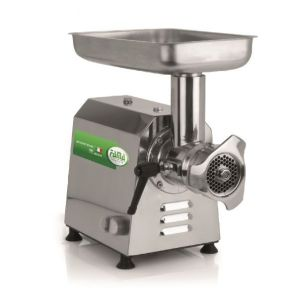 FTI137UT - UNGER TI 22 meat mincer