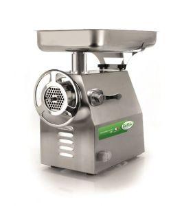 FTI139RS - Picadora de carne TI 32 RS - Monofásica