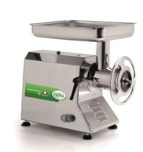 FTI146 - Picadora de carne TI 32 ECO - Trifásica