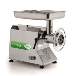 FTI147 - Picadora de carne TI 32 ECO - Monofásica