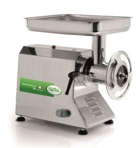 FTI156 - Picadora de carne TI 32 ECO - Trifásica