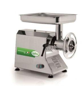 FTI157 - Picadora de carne TI 32 ECO - Monofásica