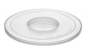 IK5BC5N - Solicitud de cubierta de tazón para KITCHENAID K50