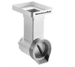 IKFGA - Aplicación picadora para KITCHENAID K45 / K50 / K70