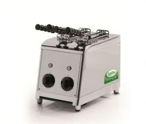 MTP100 - Toaster 1.3Kw