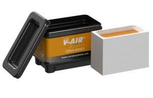 T707089 Recarga para el difusor de perfume V-Air Solid Plus® Fragancia Ocean spray