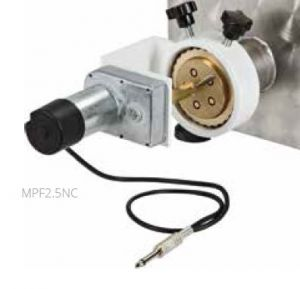 MPF25NCOL Electronic pasta cutter for MPF25N