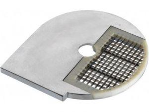 Disco D8-SX para cortar cubos para modelos FNT