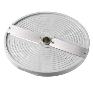 E3 Disques pour couper en tranches 3mm pour coupelegumes electrique