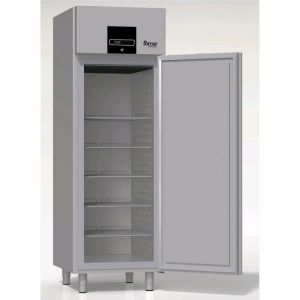 Frigorífico profesional FP70TN con una sola puerta, temperatura -2 / + 8 ° C