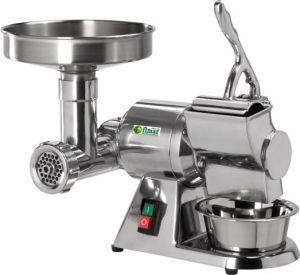 AB8D Meat grinder-electric grater