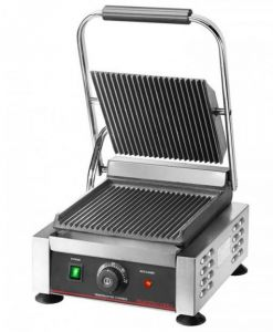 EG01 Plaque de cuisson en fonte simple 1800W