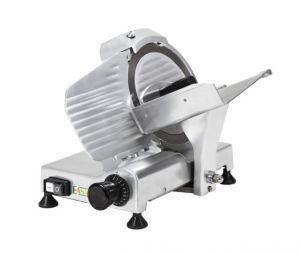 HBS220JS Hoja de corte por gravedad 220 mm. espesor de corte 0-120 mm.