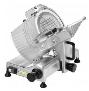 Cortadora de gravedad HBS300 con hoja de 30 cm. espesor de corte: 0-160 mm
