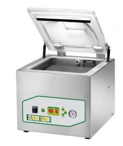 SCC500 bell vacuum sealer, sealing bar 50 cm