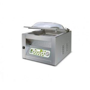 CAM300T Vide pompe à vide pompe à vide 8 mt / cubes