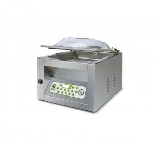 CAM400T chamber vacuum pump pump 18 mt / cubes