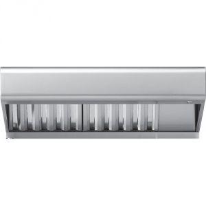 ACCAPTOPT - Campana de condensación de hornos Fimar