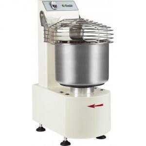 BERTA7 Innovative 7 Kg hook mixer - Fimar