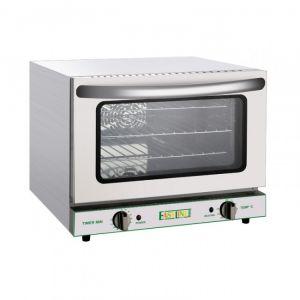 FD21 Professional Convection Bar Oven - Capacity Lt 21