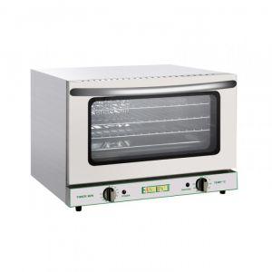 FD47 Forno per Gastronomia a Convezione Professionale - Capacità Lt 47