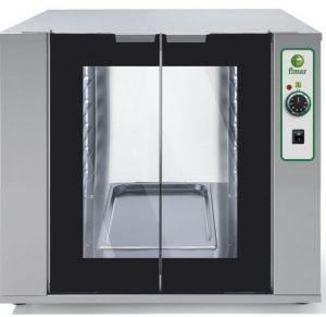 Armario de prueba FOALSTR con calefacción - Fimar