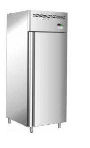 G-PA800BT-FC Armoire pâtissière réfrigérée - Température -18 ° -22 ° C - Capacité 737 litres