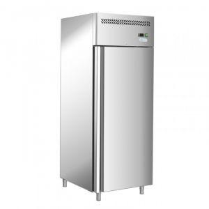 G-SNACK400TN-FC Armadio Refrigerato per Bibite GN2/1 Statico - Capacità Lt 429