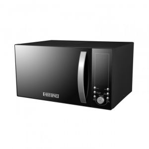 P90DZH Microwave Oven with Digital Controls - 900 Watts - Capacity Lt 25