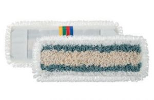 00000475 Ricambio Wet Disinfection Tris - 40 Cm