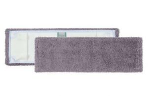 00000665X REPLACEMENT WET DISINFECTION MICROBLUE BCS - GRAY -
