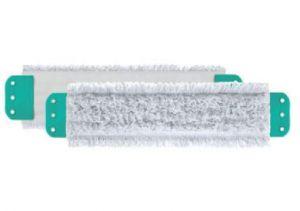 00000693 Ricambio Wet System Basic Microfibra - Bianco - 40