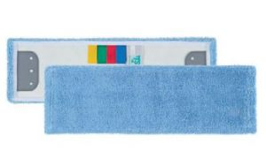 00000698 REPLACEMENT WET SYSTEM MICROBLUE - BLUE - 50 CM