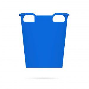 00003567 Paratia Double Bucket - Blu