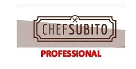 01-Promozione ChefSubito Professional