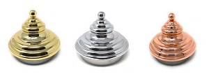 01-Promozione Gastronorm Europe GEL
